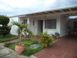 Casa En Venta En Cabudare, La Piedad Norte, Venezuela, VE RAH: 17-912