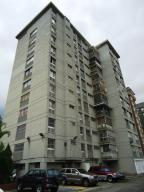 Apartamento En Ventaen Caracas, Macaracuay, Venezuela, VE RAH: 17-921