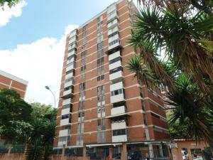 Apartamento En Venta En Caracas, El Marques, Venezuela, VE RAH: 17-1024