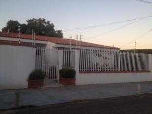 Casa En Venta En Maracaibo, La California, Venezuela, VE RAH: 17-931