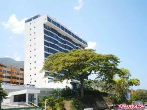 Apartamento En Venta En Parroquia Caraballeda, La Llanada, Venezuela, VE RAH: 17-934