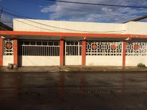 Casa En Venta En Punto Fijo, Las Margaritas, Venezuela, VE RAH: 17-936