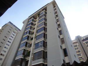 Apartamento En Venta En Caracas, Terrazas Del Avila, Venezuela, VE RAH: 17-950