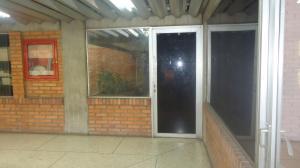 Local Comercial En Venta En Barquisimeto, Centro, Venezuela, VE RAH: 17-944