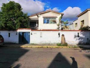 Casa En Venta En Caracas, Santa Monica, Venezuela, VE RAH: 17-945