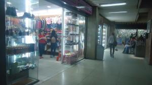 Local Comercial En Venta En Barquisimeto, Centro, Venezuela, VE RAH: 17-946