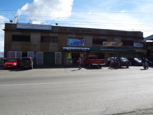 Edificio En Venta En Caracas, Mariche, Venezuela, VE RAH: 17-985