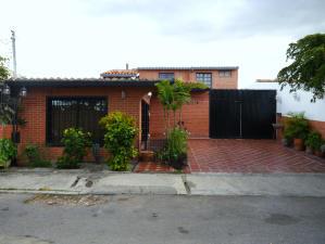 Casa En Venta En Cabudare, Copacoa, Venezuela, VE RAH: 17-953