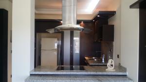 Apartamento En Venta En Ciudad Ojeda, La 'l', Venezuela, VE RAH: 17-955