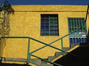 Local Comercial En Alquiler En Caracas, La Florida, Venezuela, VE RAH: 17-995