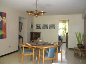 Apartamento En Venta En Caracas - Sebucan Código FLEX: 17-962 No.4