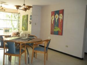 Apartamento En Venta En Caracas - Sebucan Código FLEX: 17-962 No.3