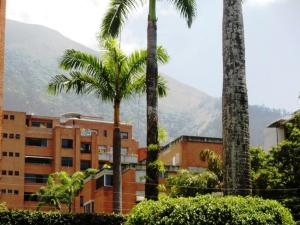 Apartamento En Venta En Caracas - Sebucan Código FLEX: 17-962 No.1