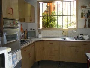 Apartamento En Venta En Caracas - Sebucan Código FLEX: 17-962 No.5