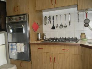Apartamento En Venta En Caracas - Sebucan Código FLEX: 17-962 No.6