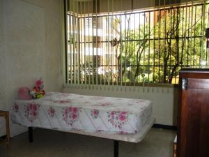 Apartamento En Venta En Caracas - Sebucan Código FLEX: 17-962 No.9