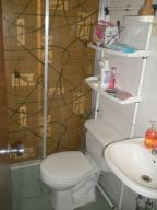 Apartamento En Venta En Caracas - Sebucan Código FLEX: 17-962 No.11