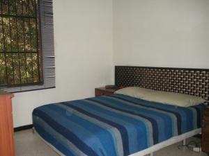Apartamento En Venta En Caracas - Sebucan Código FLEX: 17-962 No.7