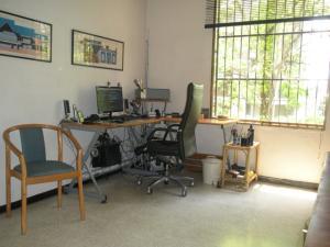 Apartamento En Venta En Caracas - Sebucan Código FLEX: 17-962 No.10