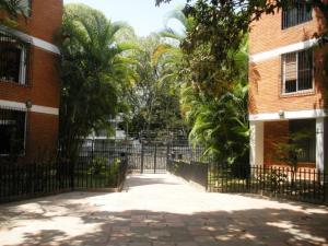 Apartamento En Venta En Caracas - Sebucan Código FLEX: 17-962 No.12