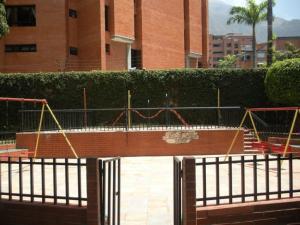 Apartamento En Venta En Caracas - Sebucan Código FLEX: 17-962 No.13