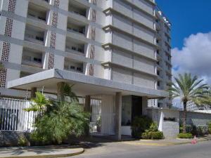 Apartamento En Ventaen Margarita, Playa El Angel, Venezuela, VE RAH: 17-963
