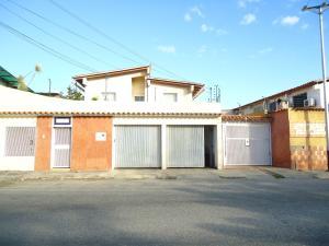 Casa En Venta En Barquisimeto, Zona Este, Venezuela, VE RAH: 17-966