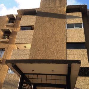 Apartamento En Venta En Caracas, Colinas De Bello Monte, Venezuela, VE RAH: 17-968