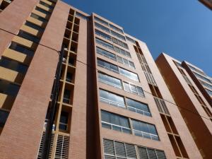 Apartamento En Venta En Caracas, El Encantado, Venezuela, VE RAH: 17-2692