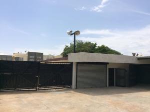 Galpon - Deposito En Venta En Maracaibo, La Limpia, Venezuela, VE RAH: 17-976