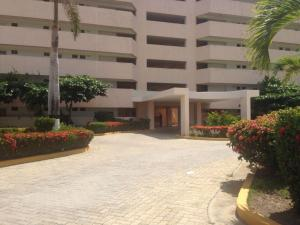 Apartamento En Venta En Higuerote, Agua Sal, Venezuela, VE RAH: 17-1083