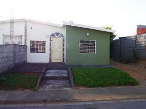 Casa En Venta En Araure, Araure, Venezuela, VE RAH: 17-979