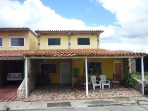 Casa En Venta En Municipio San Diego, Los Jarales, Venezuela, VE RAH: 17-989