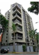 Apartamento En Venta En Caracas, El Rosal, Venezuela, VE RAH: 17-983