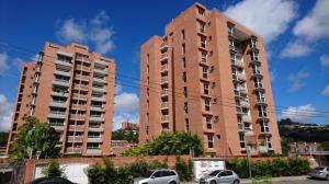 Apartamento En Venta En Caracas, La Trinidad, Venezuela, VE RAH: 17-988