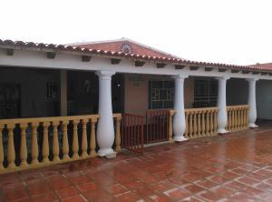 Casa En Venta En Punto Fijo, San Rafael, Venezuela, VE RAH: 17-991