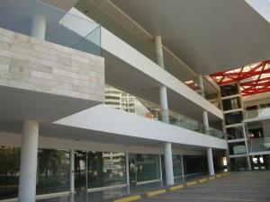 Local Comercial En Venta En Maracaibo, Colonia Bella Vista, Venezuela, VE RAH: 17-996