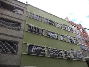 Apartamento En Venta En Caracas, Chacao, Venezuela, VE RAH: 17-1287