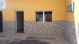 Local Comercial En Alquiler En Punto Fijo, Centro, Venezuela, VE RAH: 17-1009