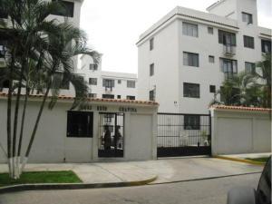 Apartamento En Venta En Valencia, Los Colorados, Venezuela, VE RAH: 17-1014