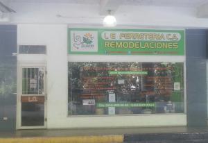 Local Comercial En Venta En Valencia, Sabana Larga, Venezuela, VE RAH: 17-1013