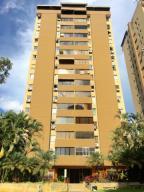 Apartamento En Venta En Caracas, Los Naranjos Del Cafetal, Venezuela, VE RAH: 17-1020