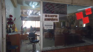 Local Comercial En Ventaen Barquisimeto, Centro, Venezuela, VE RAH: 17-1032