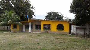 Casa En Venta En Guacara, Vigirima, Venezuela, VE RAH: 17-1036