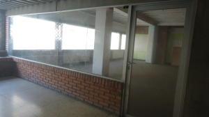 Local Comercial En Venta En Barquisimeto, Centro, Venezuela, VE RAH: 17-1026