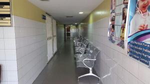 Consultorio Medico  En Venta En Ciudad Ojeda, La 'l', Venezuela, VE RAH: 17-1034