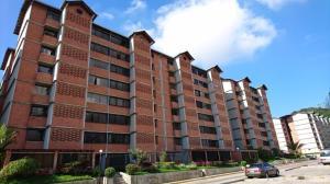 Apartamento En Ventaen Caracas, Terrazas De Guaicoco, Venezuela, VE RAH: 17-1057