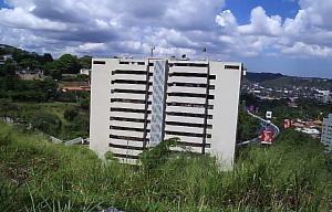 Apartamento En Venta En Caracas, Terrazas Del Club Hipico, Venezuela, VE RAH: 17-1076