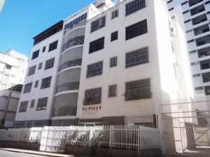 Apartamento En Venta En Caracas, La Florida, Venezuela, VE RAH: 17-1046