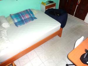 En Venta En Caracas - La Campina Código FLEX: 17-1050 No.7
